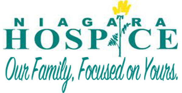 Niagara Hospice.jpg