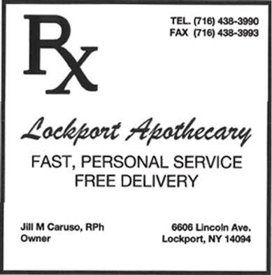 Lockport Apothecary.jpg