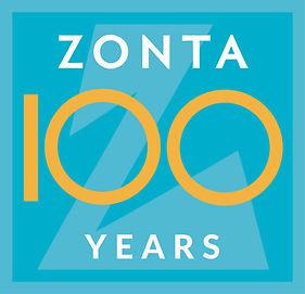 Zonta 100 years.jpg