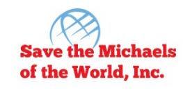 Save the Michaels.jpg