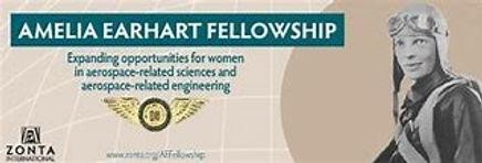 Amelia Earhart Fellowship.jpg