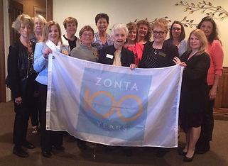 Zonta 100 Yrs Group.jpg