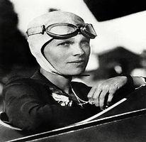 Amelia Earhart-1.jpg