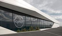 CYNOR_8.jpg