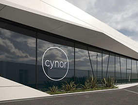 CYNOR_8_edited.jpg