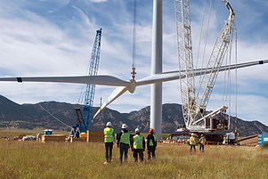 wind-farm-construction-monitoring.jpg