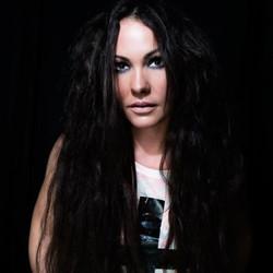 Marina Ammouri