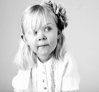 Zinq Fotograf Katja Elmen