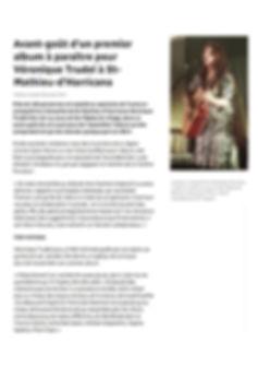Copie_de_Revue_de_presse_PDF(site_intern