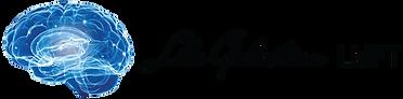 Lila logo-02 (1)_edited.png
