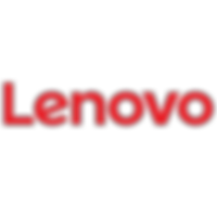 32023-4-lenovo-logo-transparent-thumb.pn