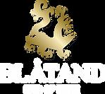 Blåtad Logo