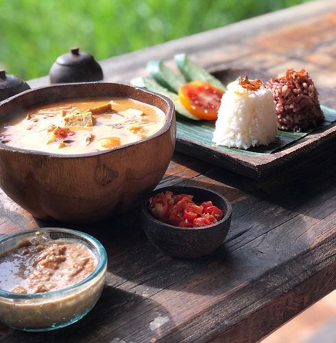 Bali-Mentoring-IMG_8028.jpg
