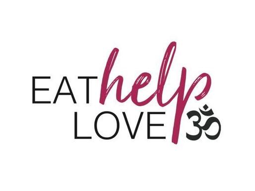 EAThelpLOVE - meine BALI-Stiftung