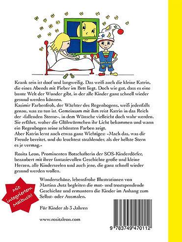 Kinderbuch_hinten.jpg