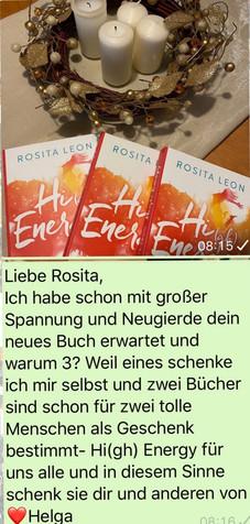 Buch 6 IMG_2587.jpeg