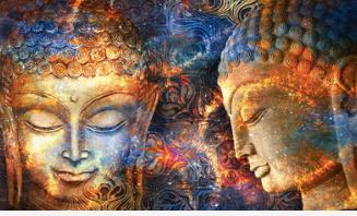 SCHWELLEN-ZEIT & VISION QUEST - über die heilende Kraft der großen Übergänge in Deinem Leben