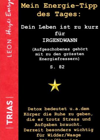 Buch 7 IMG_2599.jpeg