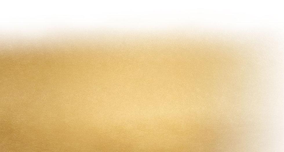 Goldhintergrund3.jpg