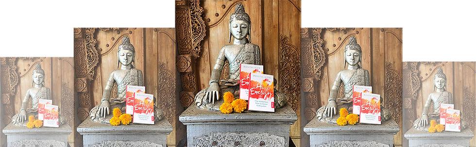 Buddhas460.jpg