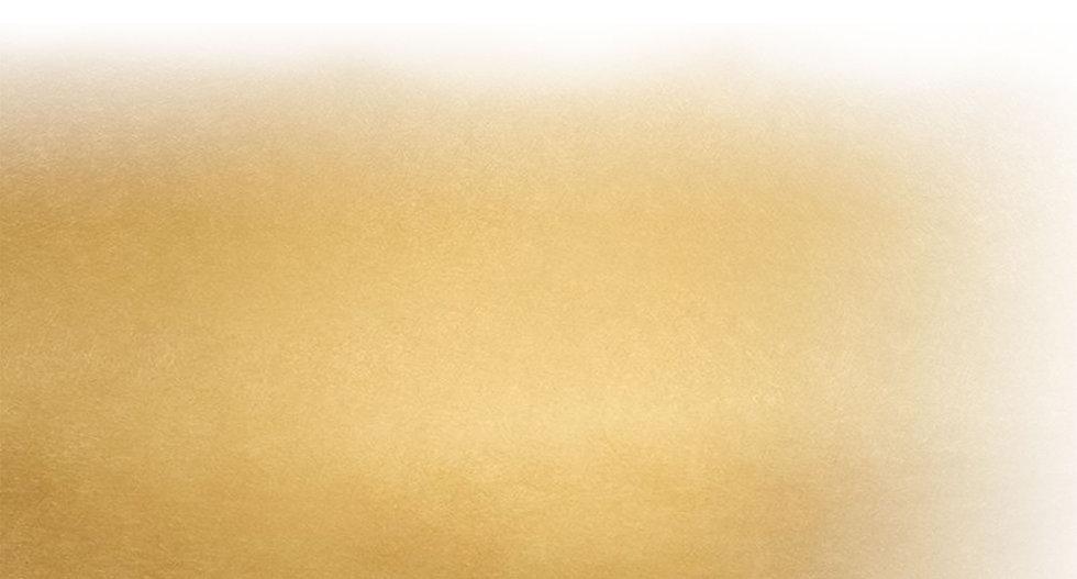 Goldhintergrund2.jpg