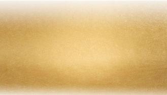 Goldhintergrund.jpg