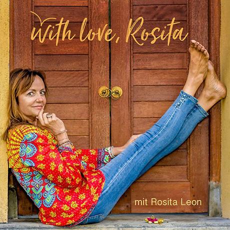 Podcast-Rosita.jpg