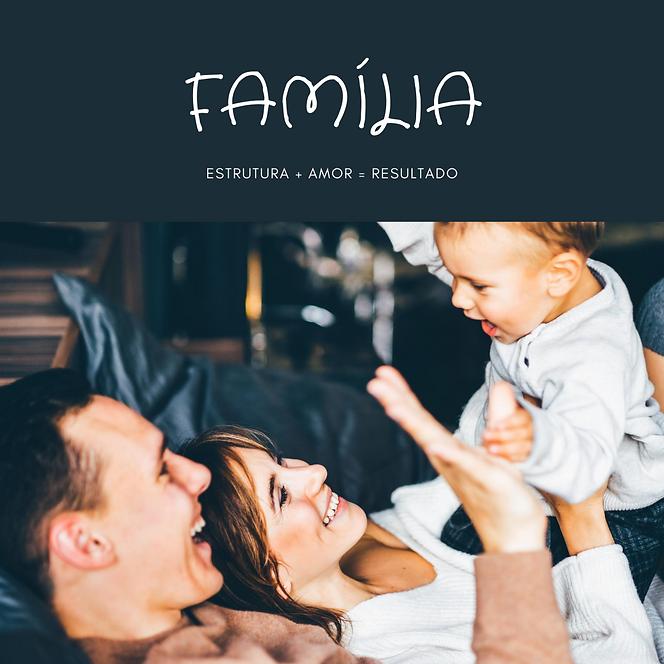 FAMÍLIA-3.png