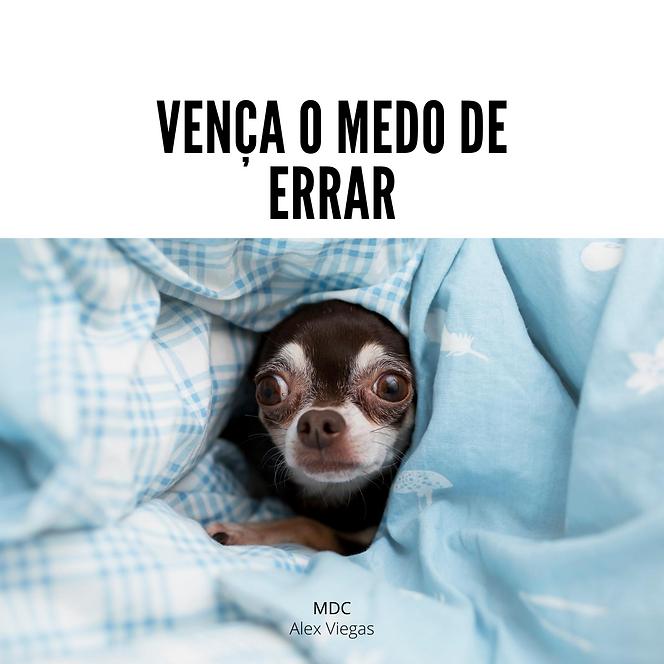 VENÇA O MEDO DE ERRAR INSTA.png