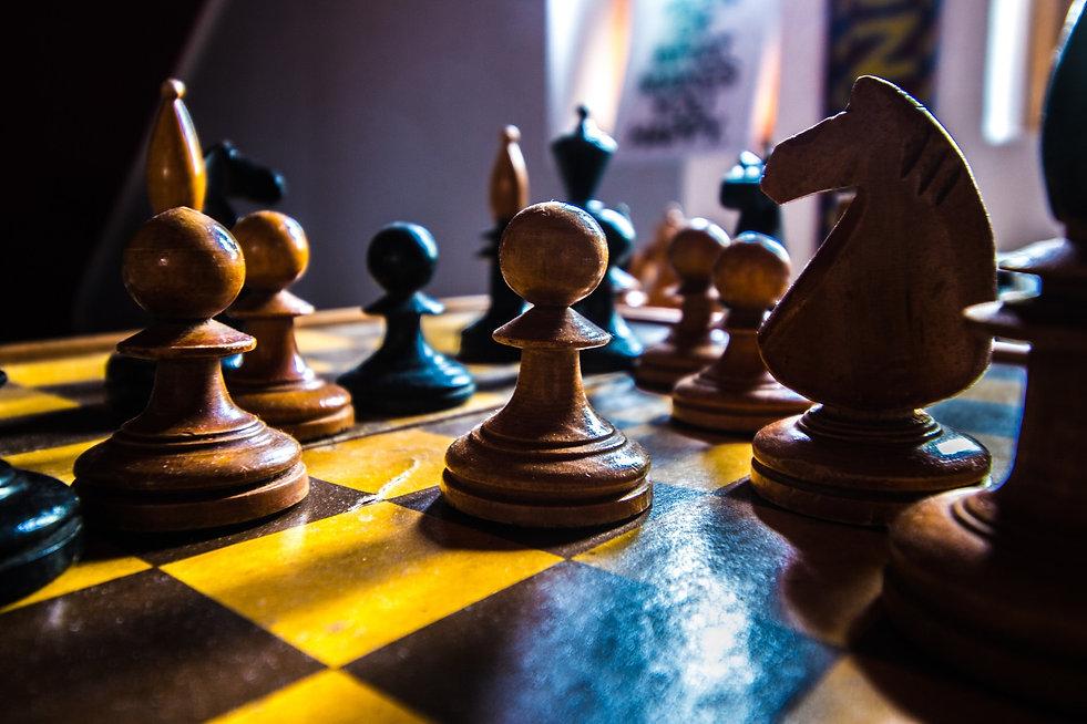 chess-1464959_1920.jpg