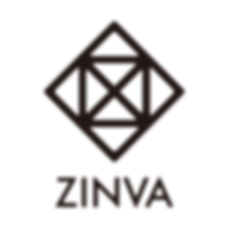 ZINVA_logo.png
