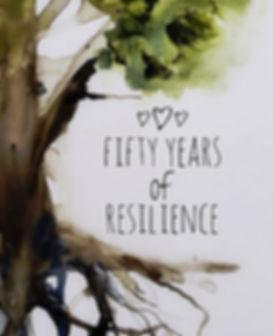 resilience_2.jpg