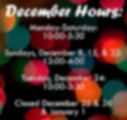 hmh december hours 2019_edited.jpg
