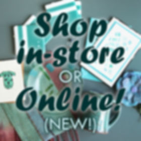 shop instore or online.jpg