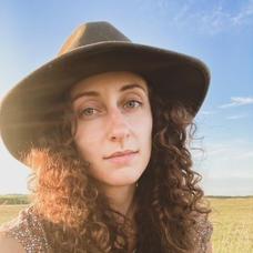 Haley Kondra