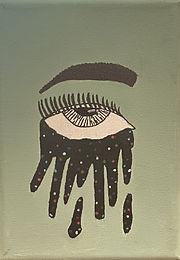 Cover for YPIE Quarantimes (Eye).jpg