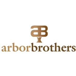 Arbor Brothers