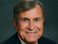 Carl E. Petrillo