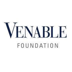 Venerable Foundation