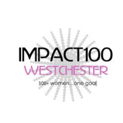 Impact100.200x200