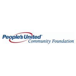 People's United Community Foundation