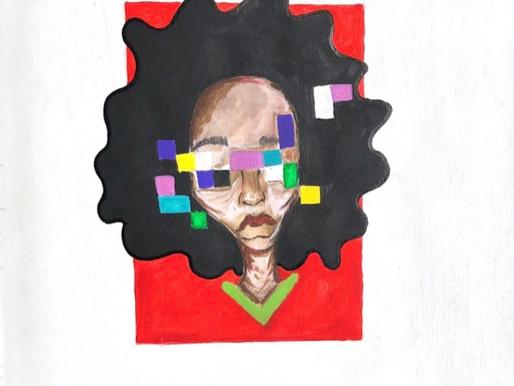 Artist: Alyssa