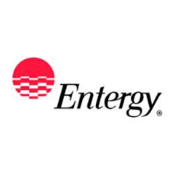 etergy200x200
