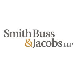 Smith Buss & Jacobs