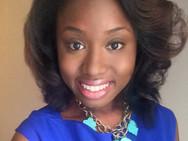 Wyneisha Huntt
