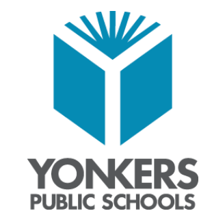 Yonkers Public Schools Begin School Year With Online Remote Instruction