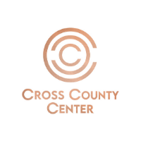 Cross County Center