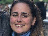 Rebecca Quirke