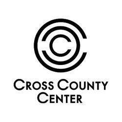 Cross County Center