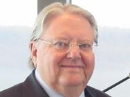 T. Richard Fitzgerald